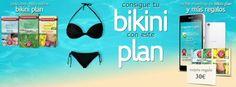 Muestras gratis de las infusiones Pompadour Bikini Plan. Consigue tus muestras de manera fácil y sencilla.  Te lo contamos todo aquí: http://www.baratuni.es/2014/07/muestras-gratis-pompadour-bikini-plan.html  #muestrasgratis #muestrasgratuitas #pompadour #bikiniplan