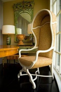 7luxurious-porter-chairs-for-home-interiors-07