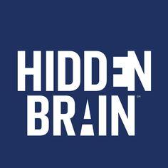 Laughter: The Best Medicine | Hidden Brain : NPR