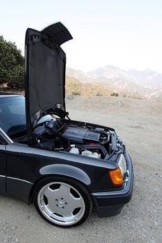 Mercedes w124 interieur youngtimer pinterest sweet for Interieur mercedes 190