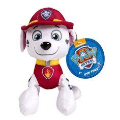 Cute Paw Patrol Pup Pals-Marshall Soft Toy Soft Toy New Paw Patrol Plush Toy @@@