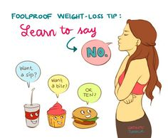 Wonderful weight loss tips!