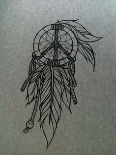 Google Image Result for http://fc08.deviantart.net/fs71/i/2012/289/9/5/dream_catcher_tattoo_ii_by_blackeyedsiouxsan-d5i1jyp.jpg