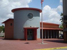 Post office in Celebration Fl