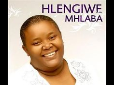 Living Waters - Let your Holy spirit come and take control by Hlengiwe Mhlaba Download Gospel Music, Mp3 Song Download, I Need You Now, Let It Be, Holy Spirit Come, Holly Spirit, Turning Around For Me, Sunday Song, Great Are You Lord