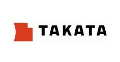 Takata tightens screws on suppliers as air sack emergency mounts -sources