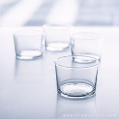 Glass Of Milk, Shot Glass, Sweet Home, Tableware, Instagram, Dinnerware, Dishes
