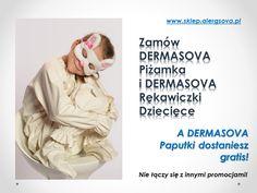 Możecie pomóc Zajączkowi Wielkanocnemu. Nasza promocja nadal trwa. Już dziś zajrzyj na www.sklep.alergsova.pl. Zapraszamy! #alergia #astma #paputki #roztocza #atopowe