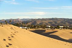 Maspalomas, Gran Canaria #Finnmatkat Canario, Grand Canyon, Spain, Places To Visit, City, Beach, Water, Travel, Outdoor