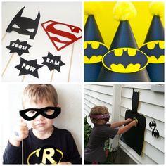 Juegos-de-Batman-para-cumpleanos-infantil.jpg (2000×2000)