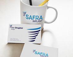"Check out new work on my @Behance portfolio: ""Safra Implant"" http://on.be.net/1FZtnFi"