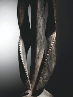 STATUE MUMUYE The Human Body, Statues, Art Gallery, British Museum, Deep Set Eyes, Shape Games, Art Museum, Human Body, Effigy