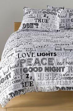 Lights Out Bed In A Bag Comforter Set