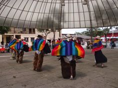 Travel : Quito, Ecuador - The Best of Both Worlds | Travel and Lifestyle Magazine