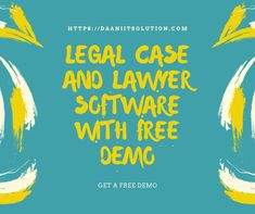 Budgeting software ,Affordable legal case management software with free demo inside. Lawyers, Budgeting, Software, Management, Country, Free, Rural Area, Lawyer, Budget Organization