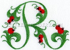 Free Embroidery Designs Embroidery Home Com Jpg