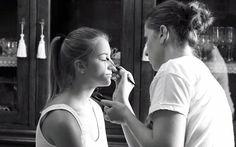 Matrimonio di Alessia Makeup Blog, Make Up, Videos, Youtube, Makeup, Beauty Makeup, Youtubers, Bronzer Makeup, Youtube Movies