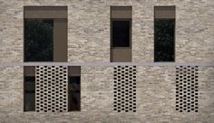44_1228_KIT_Facade-Detail.jpg (960×555)  http://www.3144architects.com/projects/selected-projects/1228-two-houses-london