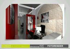 """Offro servizio professionale a """"prezzi accessibili"""" per la realizzazione di disegni cad 2D e 3D"""