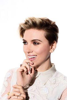 The 2210 Best Women Scarlett Johansson Images On Pinterest