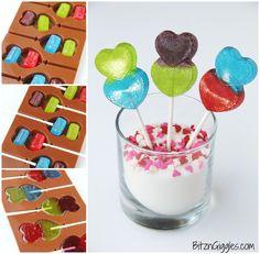 Easy-Lollipops2.jpg (1500×1471)