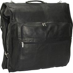 Garment Bags From Amazon ** You can find out more details at the link of the image.Note:It is affiliate link to Amazon. #BestGarmentBag
