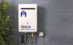 If you require any information on solar electric hot water heaters, gas hot water heaters or instantaneous heaters please phone the team at Plumbing Specialists today on 1300 720 Solar Energy Panels, Best Solar Panels, Solar Energy System, Water Branding, Water Heaters, Solar Projects, Solar House, Solar Panel System, Water Systems