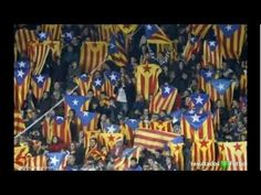 Video de la independència