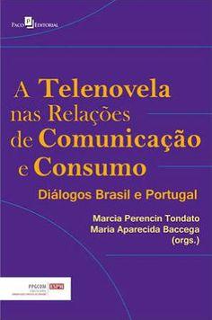 Com base no questionamento sobre as aproximações entre os prime times do Brasil e de Portugal, duas equipes de pesquisadoras da ESPM e da Universidade de Coimbra conduziram um estudo analisando a distribuição midiática, para chegar à recepção ou ao consumo, e assim aprofundar o conhecimento sobre a comunicação de massa televisiva
