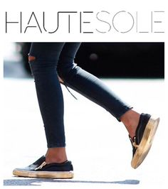HAUTESOLE STREET-STYLE  ✨✨✨✨✨✨✨✨✨✨✨✨✨✨✨ #HAUTESOLEMAGAZINE #HAUTESOLE #Fashion #Footwear #Shoes #style #stylish #sneakers #design #Stylist #instagood #designer #Fashiondesigner #FashionStylist #WardrobeStylist #CelebrityWardrobeStylist #Fashionista #StreetStyle #FashionWeek #PFW #NYFW #luxury #fashionista #fashionblogger #magazine #DREAMFEARLESSLY #SS15 #FA15