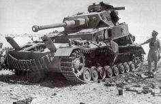 """Einheitspanzer-10 : German 3rd Panzer Division """"Berlin Bear"""". Caucasus . Ostland . Summer 1942"""