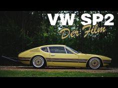 Volkswagen New Beetle, Volkswagen Models, Volkswagen Golf, Sp2 Vw, Vw Modelle, Driver Online, Porsche 911, Vw Lt, Vw Classic
