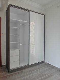 Carpentry Products - Doctor Doors Interior Design