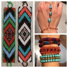 Love our new accessories shipment!  Southern Thread Austin, TX.