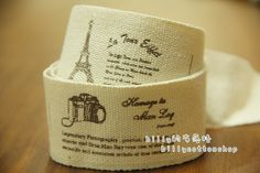 k181 - cotton tape/ sewing tape/ Ribbon - traveling  *** [FREE SHIPPING NOW!!!] *** Buy cotton tapes over 3 yards will get extra cardboard bobbin for free ~  https://www.etsy.com/listing/152864902/k181-cotton-tape-sewing-tape-ribbon?ref=shop_home_active