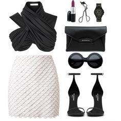 """""""evie"""" by - ymooiman on Polyvore"""