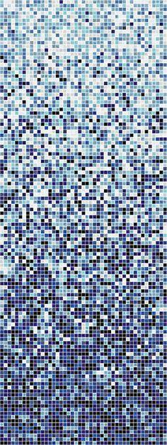Sfumature 20X20 Venere SH.0F30 | Mosaico +