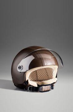Casco Moto - Motorcycle helmet