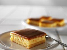 Kinuskileivokset, maidoton (12 palaa), valmistusaika yli 60 min. Tiramisu, Cheesecake, Pie, Snacks, Cookies, Baking, Ethnic Recipes, Food, Desserts
