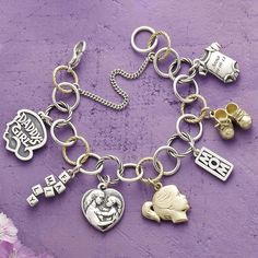 In The Heart Of Texas Charm Went To Great Wall China Where World Would You Like Visit Most Jamesavery Myjamesavery Pinterest