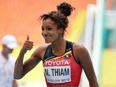 Afbeeldingsresultaat voor belgische atletes