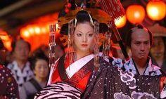 1.Sakuran  (2006):