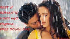 best romantic ringtone bollywood mp3 download