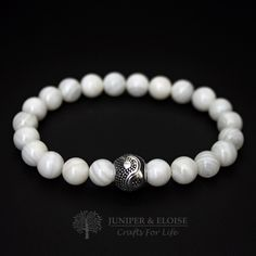 7 Best Fitness Jewelry images  e95fc960f2e99