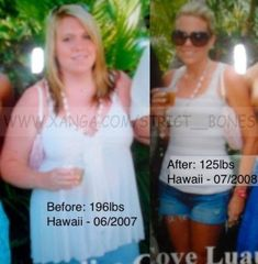 ... Weight Loss Before, Weight Loss Inspiration and Weight Loss Program