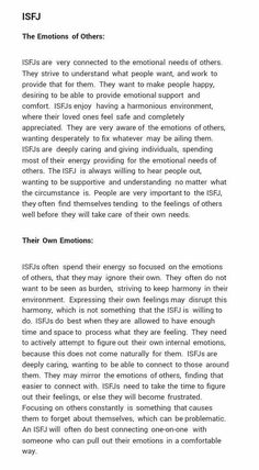 I worry about being an emotional burden on people and hold back.quiet and alone. Meyers Briggs Personality Test, Istj Personality, Isfj, Mbti, Introverted Sensing, Enneagram 9, The Guardian, Good To Know, Pranayama