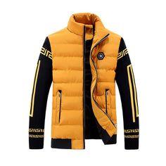 Hajotrawa Women Color Block Windproof Casual Sun-Protect Hooded Jacket Coat