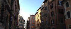 Один из способов переехать в Италию. Личный опыт