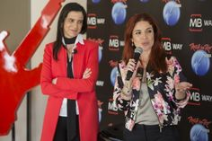 SIBS promove experiência cashless no Rock in Rio-Lisboa