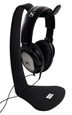 headset stand astro only $  22.99 at http://loveacu.com/headset-stand-astro/ -  #astro #headset #Stand